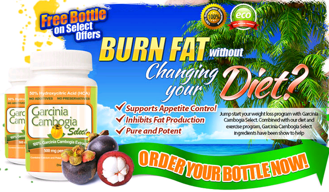 ... overall health click here to get a free bottle of garcinia cambogia